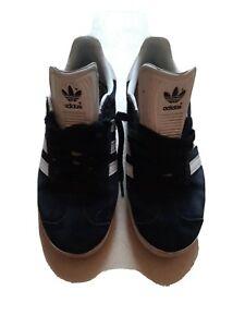 Adidas Gazelle 5