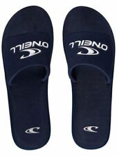 Calzado de hombre sandalias de color principal azul