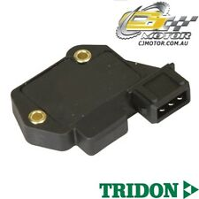 TRIDON IGNITION MODULE FOR Landrover Discovery 3.9 11/93-03/99 3.9L TIM044