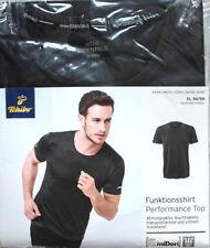 5fbea77cdcb1f8 Tchibo Herren-Sport-Shirts günstig kaufen | eBay