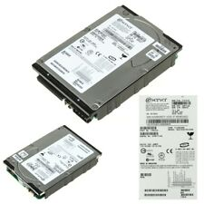 IBM 39R7320 73 GB 10.000 RPM SCSI-68PIN 3.5 71P7536