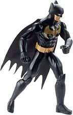 Justice League DWM50 Figur Stealth Shot Batman 30 Cm