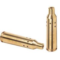 New Sightmark 6.5 Creedmoor, .22-250 Premium Laser Boresight SM39020