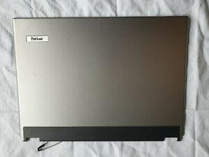 Clevo Hyrican M665S M665JE TFT LCD Cover Displaydeckel Case 6-39-M6651-023 Gehäu