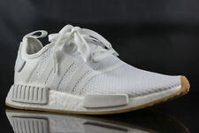 1336a89eba688 Adidas White Athletic Shoes adidas NMD R1 for Men for sale