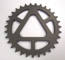 Quarter Midget Lightweight Triangle Engine Gear 31 Tooth
