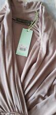 MINT VELVET DRESS SIZE 12