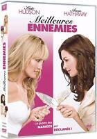 Meilleures ennemies DVD NEUF SOUS BLISTER Kate Hudson, Anne Hathaway