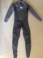 Wetsuit 3/2mm Ripcurl Women's size 14