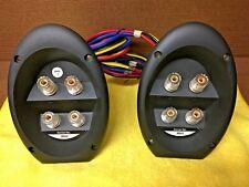 Paradigm Studio 60 V.3 Speaker Crossover terminal (pair)