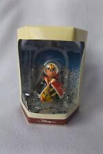 Disney Rare Vintage Tiny Kingdom Queen of Hearts Figurine Nib