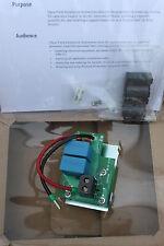 Xantrex 864-9002 Field Mod Kit Gt-Ul05 Cap Assembly New