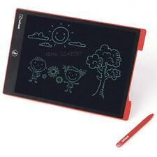 Xiaomiyoupin Wicue 12 Inch LCD Writing Tablet Digital Drawing Board Kids R1BO