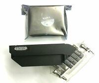 HP Workstation Heatsink Z840 749598-001 with Fan 647113-001