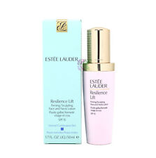 P3 P1090478 Estee Lauder - Perfectionist CP R Wrinkle Lifting Serum 30 Ml