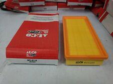 Alco Luftfilter P/N MD-8116 Citroen C5