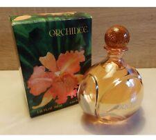 Orchidee       YVES ROCHER      100 ml    EDT      Neu     OVP