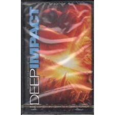 James Horner MC7 Deep Impact Ost / st 60690 Scellé 5099706069041