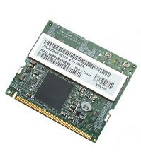 Dell Latitude C800 True Mobile 1150 Series Mini-PCI Card Last