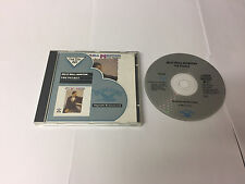 Jelly Roll Morton - The Pearls CD (1988) Jazz Ragtime Blues Dixieland