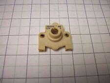 New Maycor Range Igniter Switch Kit Part# 12500019