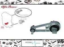 ALFA ROMEO 159 SPIDER original support moteur support stock NEUF 50502603