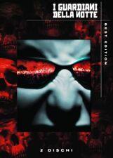 I guardiani della notte (2004) DVD - ottimo
