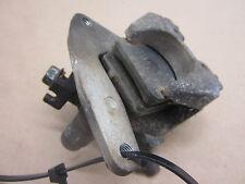Yamaha Wolverine 450 2006 OEM front left brake caliper