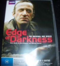 Edge Of Darkness (The Original BBC Series) (Australia Region 4) DVD - New