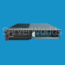 Hp 343827-001 Msa500 G2 Controller 411058-001, 335881-B21, 335881-B22,