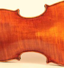 old & fine viola Galimberti 1955 alto bratsche italian violin cello alte geige