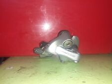 Shimano 105 rear derailleur vintage retro racing road touring