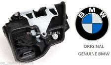 BMW Rear Car Exterior Door Locks