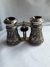 Vintage Japanese Opera Binocular