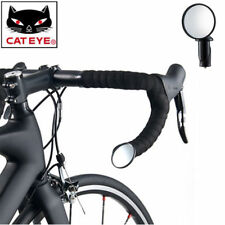 CATEYE Bike Mirror Barend Bar End Mirror Handlebar Fit Rearview MTB & Road Bike