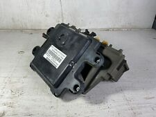 2005 Jeep Grand Cherokee Fuse Box Power Relay Unit | 04839337AC