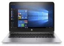 """Ordenadores portátiles y netbooks HP 14,1"""""""