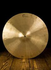 "Dream Cymbals BCRRI22 - 22"" Bliss Series Crash/Ride - Free Shipping"