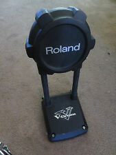 Roland KD-9 Kick Drum Bass Pad kd9