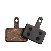 Disc Brake Pads - B01S Resin for Bicycle Mountain Bike Cycling Tool 1 Pair NP2