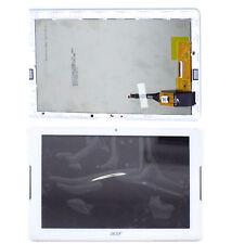 Acer Iconia Un 10 b3-a30 a6003 LCD + Digitalizador Pantalla Táctil Ensamblaje