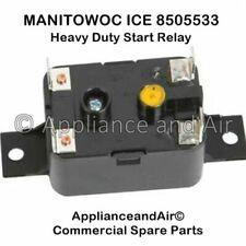 Repuestos y accesorios para equipos de refrigeración