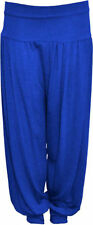 Pantalons bleu pour fille de 10 à 11 ans