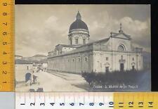 47496] PERUGIA - ASSISI - SANTA MARIA DEGLI ANGELI - VERA FOTO MOSCATELLI JESI