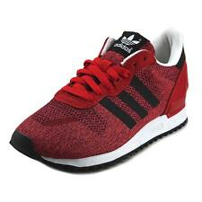 adidas Synthetic ZX Athletic Shoes for Men