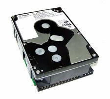 Seagate ST19171N 9GB 50-Pin SCSI HDD | PN: 9E0001-001 FW: S801 CoO : Singapore