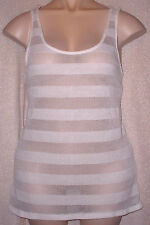 Atmosphere Polyester Regular Size Tops & Shirts for Women