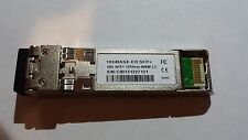 SFPP-10GE-ER - Juniper Compatible 10GBASE-ER SFP+ Module 1550nm 40km
