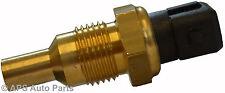 Rover Montego 100 200 400 800 1.3 1.4 1.6 2.0 Water Coolant Temperature Sensor