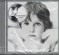 CD ♫ Compact disc **U2 ♦ BOYL** nuovo sigillato Remastered Audio